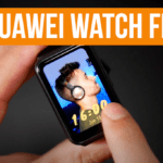 Huawei Watch FIT | Review
