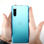 One Plus NORD CE 5G | Review